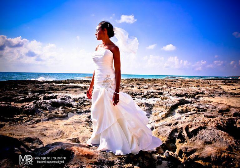 nickkelly wedding 16