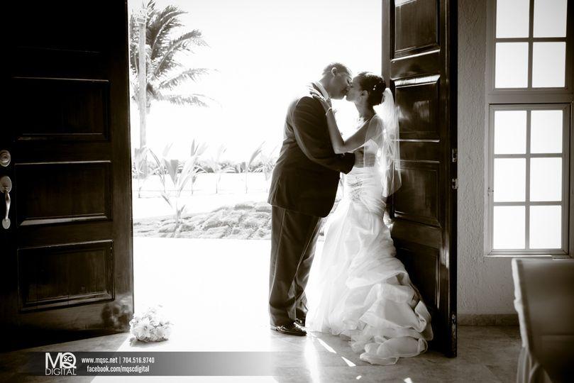 nickkelly wedding 26