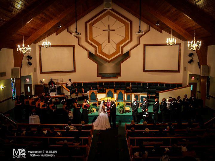 Tmx 1385017775767 Ao8a099 Laurinburg, NC wedding photography