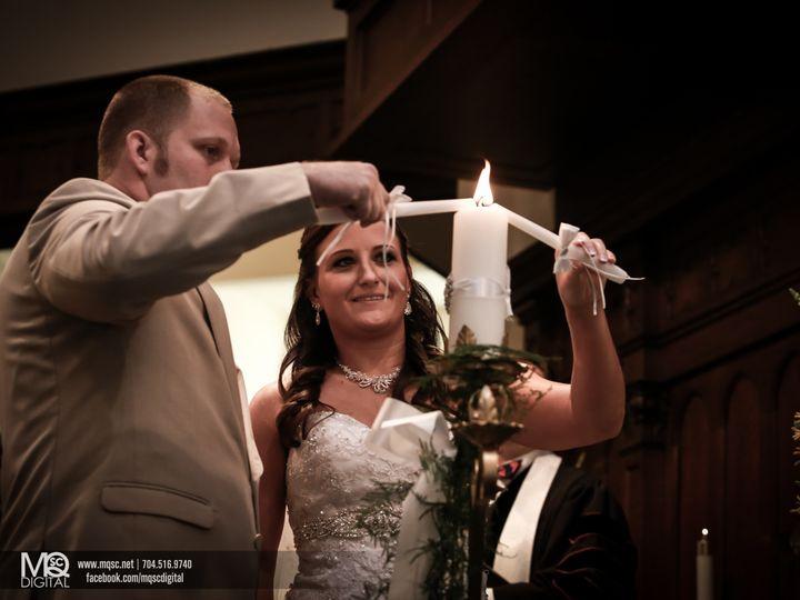 Tmx 1385017826128 Img804 Laurinburg, NC wedding photography