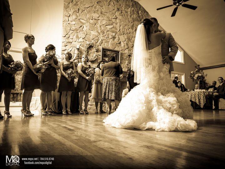 Tmx 1385017840083 Ao8a913 Laurinburg, NC wedding photography