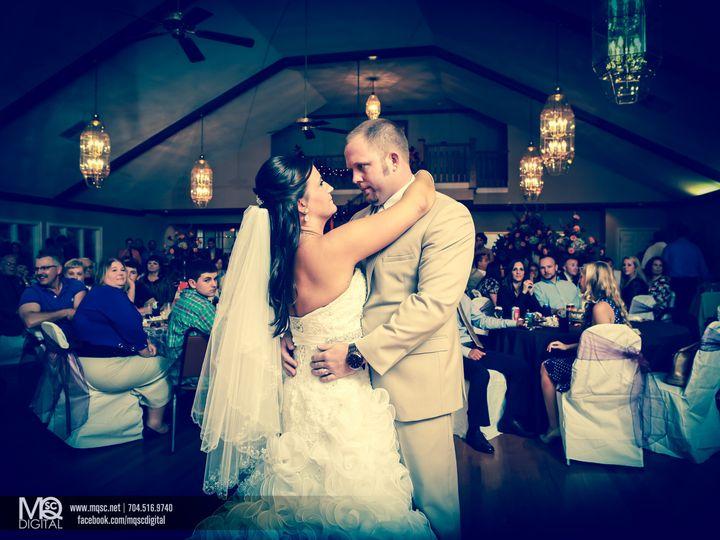 Tmx 1385017852561 Ao8a912 Laurinburg, NC wedding photography