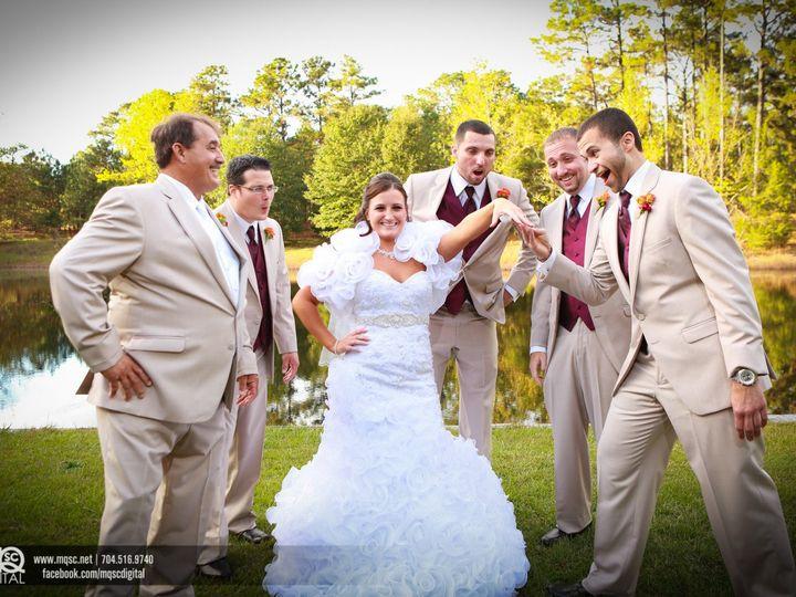 Tmx 1385017869872 Ao8a901 Laurinburg, NC wedding photography