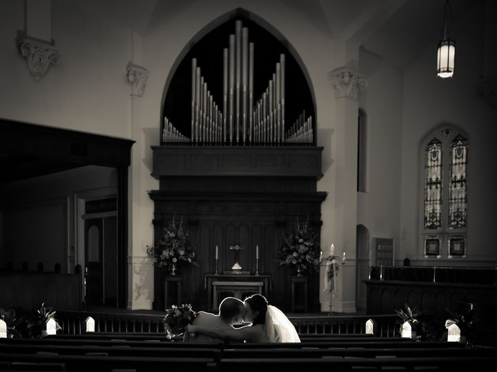 Tmx 1385017895270 Ao8a890 Laurinburg, NC wedding photography