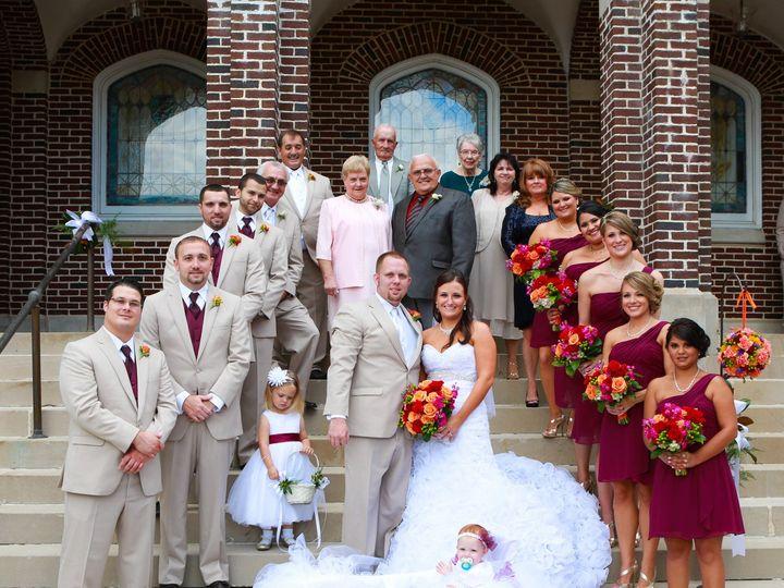 Tmx 1385017917182 Ao8a877 Laurinburg, NC wedding photography
