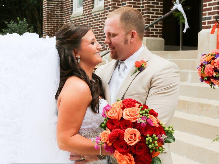 Tmx 1385017936369 Ao8a871 Laurinburg, NC wedding photography