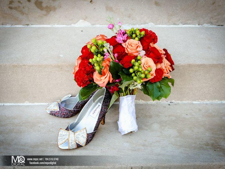 Tmx 1385017953953 Ao8a835 Laurinburg, NC wedding photography