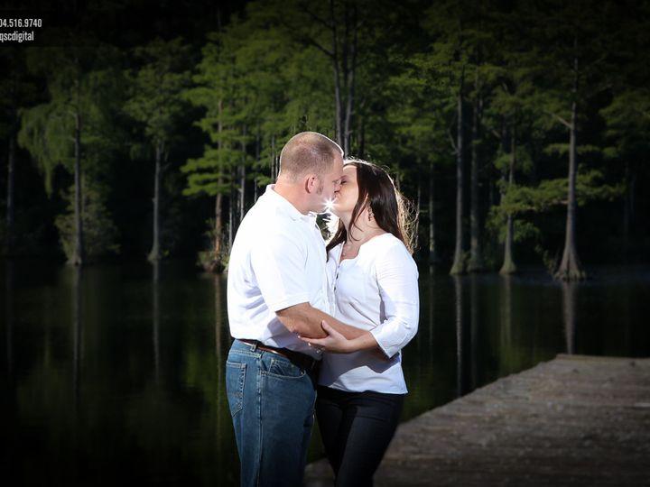 Tmx 1385018013121 Jillian X Chris  Engagement  Final  3   3  Laurinburg, NC wedding photography
