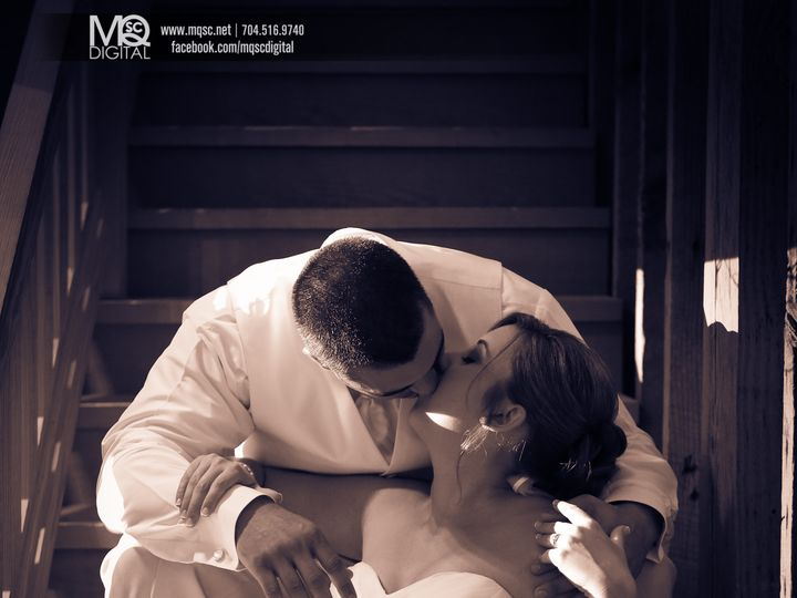 Tmx 1385018071867 Morris  6 Laurinburg, NC wedding photography