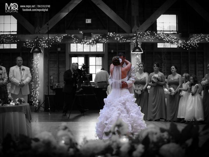Tmx 1385018099068 Morris  5 Laurinburg, NC wedding photography