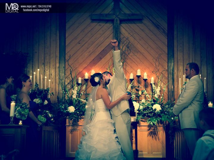 Tmx 1385018140200 Morris  3 Laurinburg, NC wedding photography