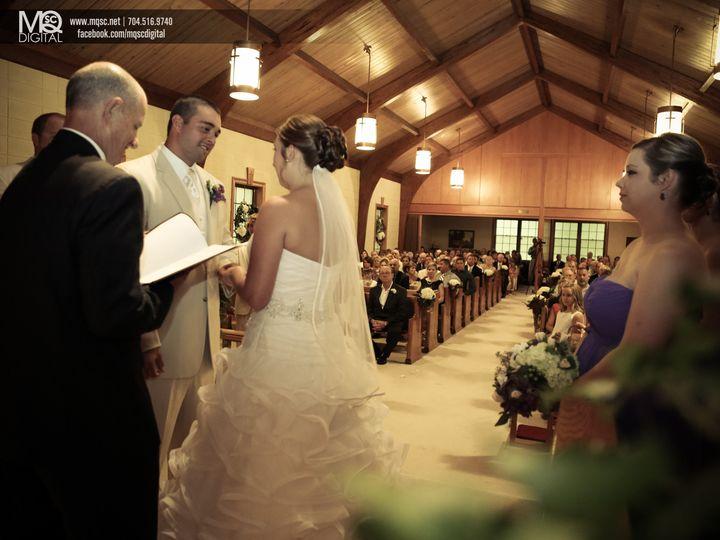 Tmx 1385018156608 Morris  2 Laurinburg, NC wedding photography