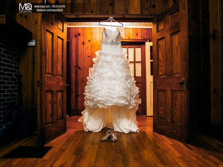 Tmx 1385018180257 Morris   Laurinburg, NC wedding photography