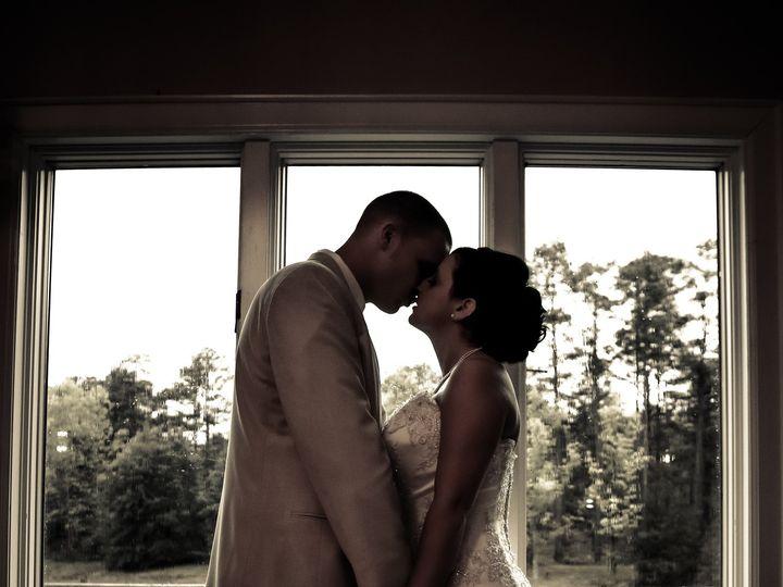 Tmx 1385018440584 Img000 Laurinburg, NC wedding photography
