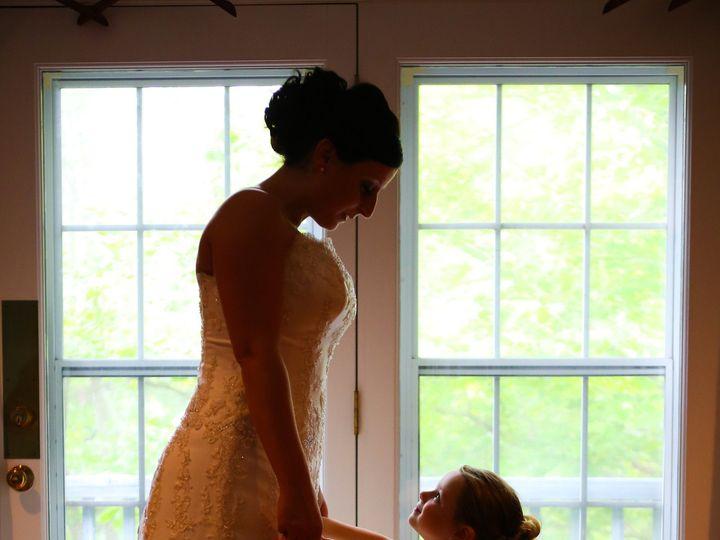 Tmx 1385018517605 Img949 Laurinburg, NC wedding photography