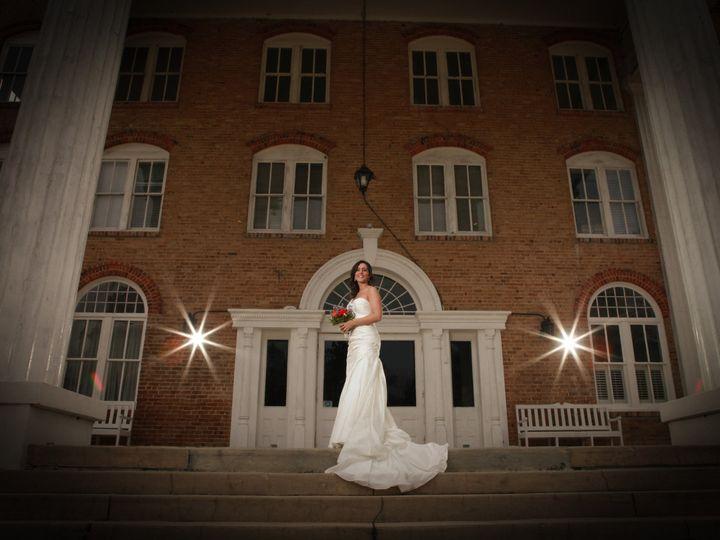 Tmx 1385018682408 Img041 Laurinburg, NC wedding photography