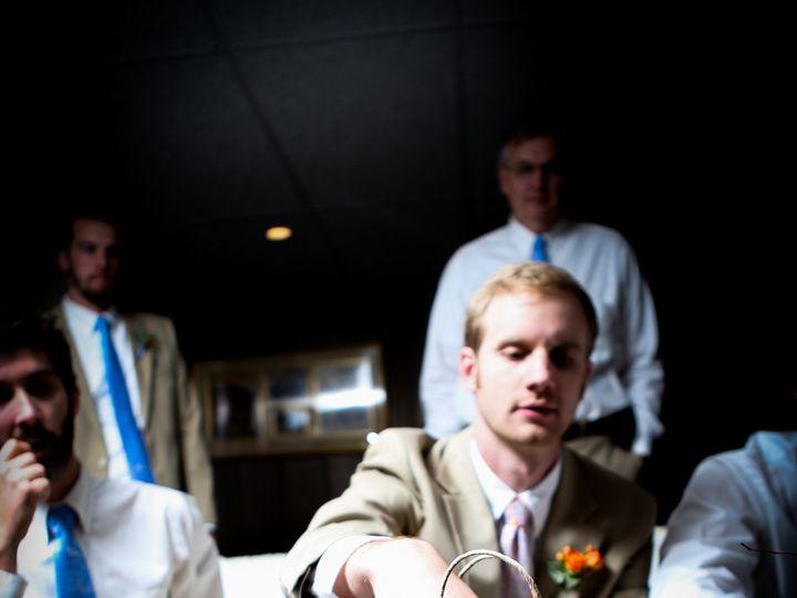 Tmx 1385021268762 Img420 Laurinburg, NC wedding photography
