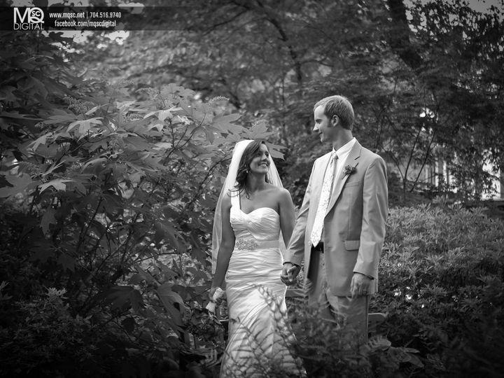 Tmx 1385021509839 Img475 Laurinburg, NC wedding photography