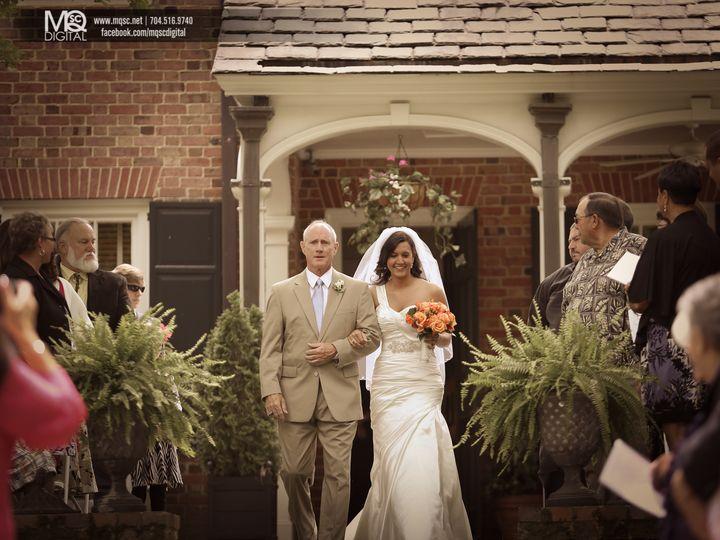 Tmx 1385021638428 Img647 Laurinburg, NC wedding photography