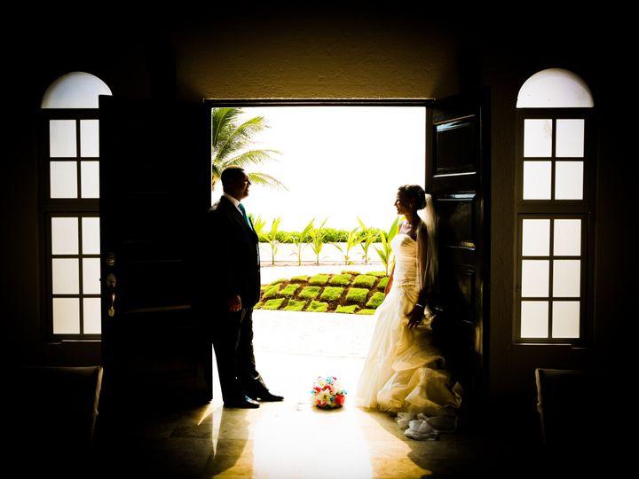 Tmx 1385021837141 Nickkelly  Wedding  26 Laurinburg, NC wedding photography