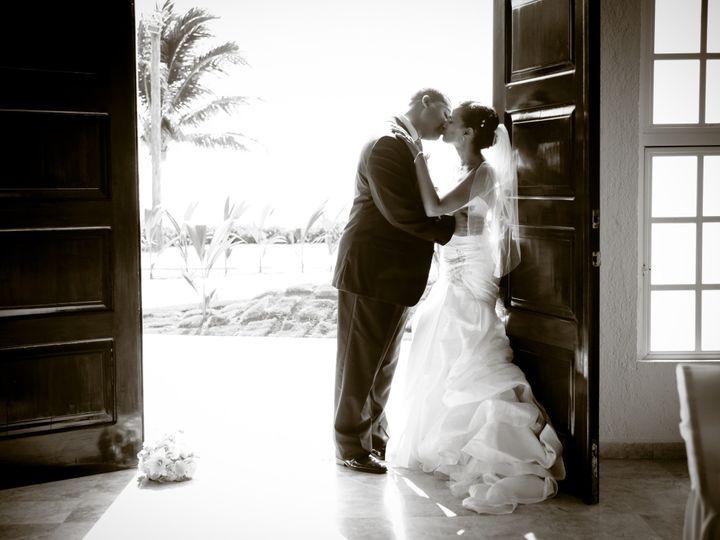 Tmx 1385021908459 Nickkelly  Wedding  26 Laurinburg, NC wedding photography