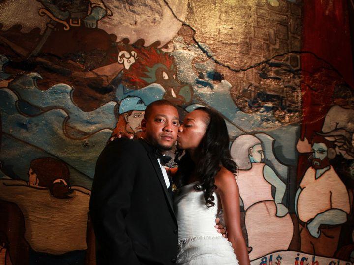 Tmx 1385022083922 The Newtons  Wedding  24 Laurinburg, NC wedding photography