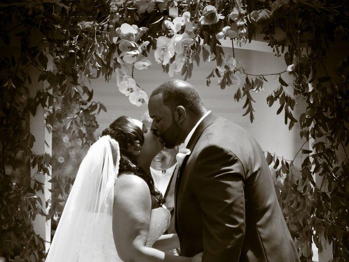 Tmx 1385022242813 Mg409 Laurinburg, NC wedding photography