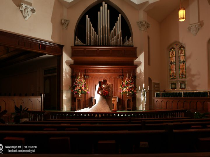 Tmx 1385022261790 Ao8a892 Laurinburg, NC wedding photography