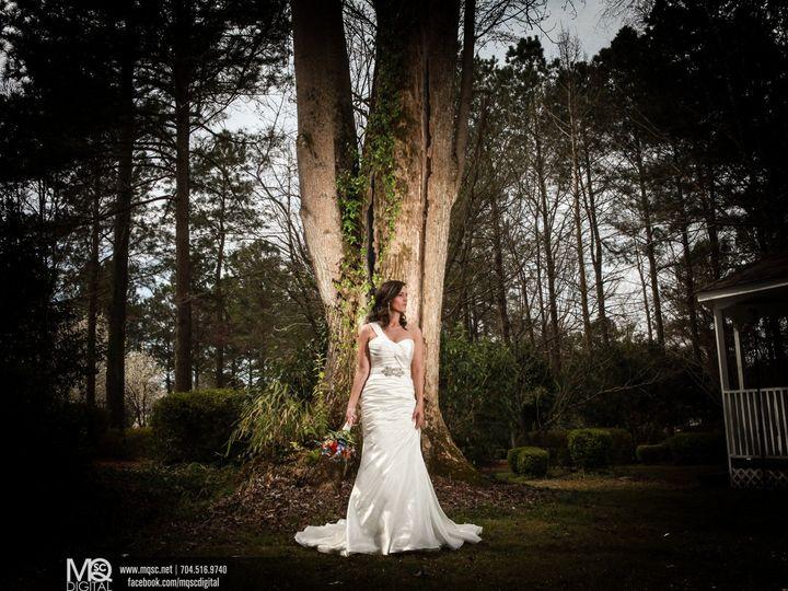 Tmx 1385022280598 Img015 Laurinburg, NC wedding photography