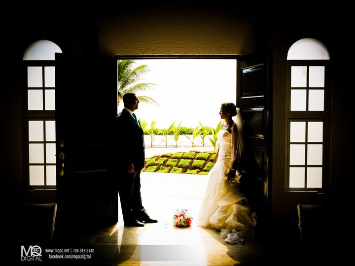 Tmx 1385022379953 Nickkelly  Wedding  26 Laurinburg, NC wedding photography