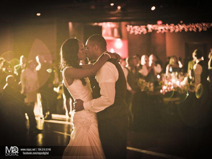 Tmx 1385022451975 The Newtons  Wedding  42 Laurinburg, NC wedding photography