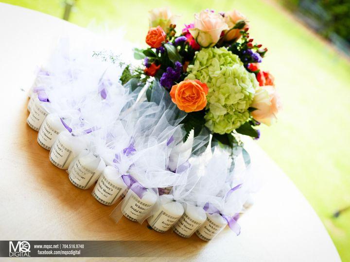 Tmx 1385022463803 Whitneys Bridal Shower   Laurinburg, NC wedding photography