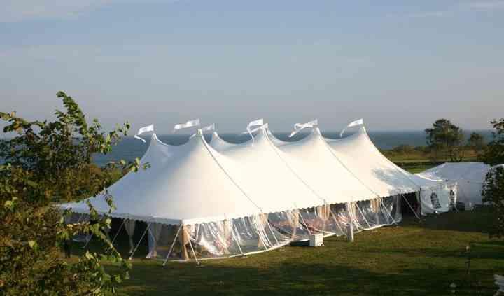 Newport Tent Company