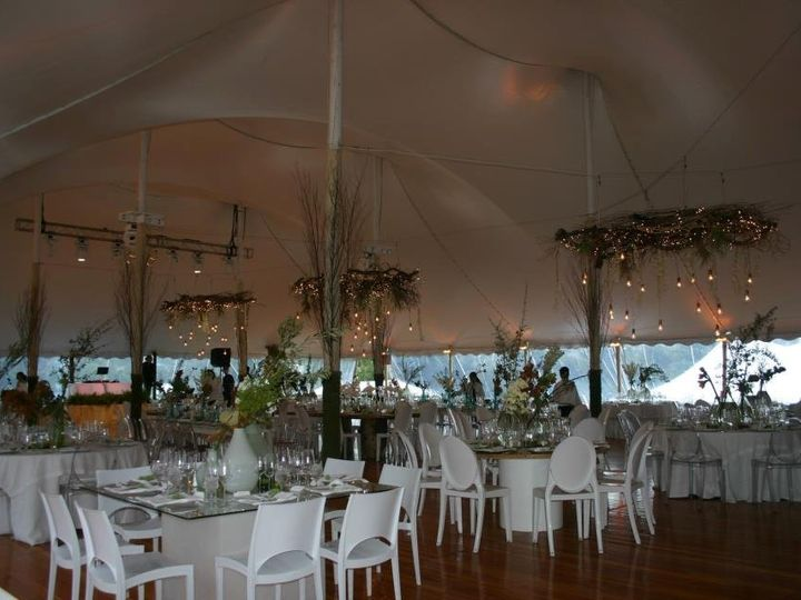 Tmx 1361900042737 52726510151065073432293204842209n1 Portsmouth, RI wedding rental