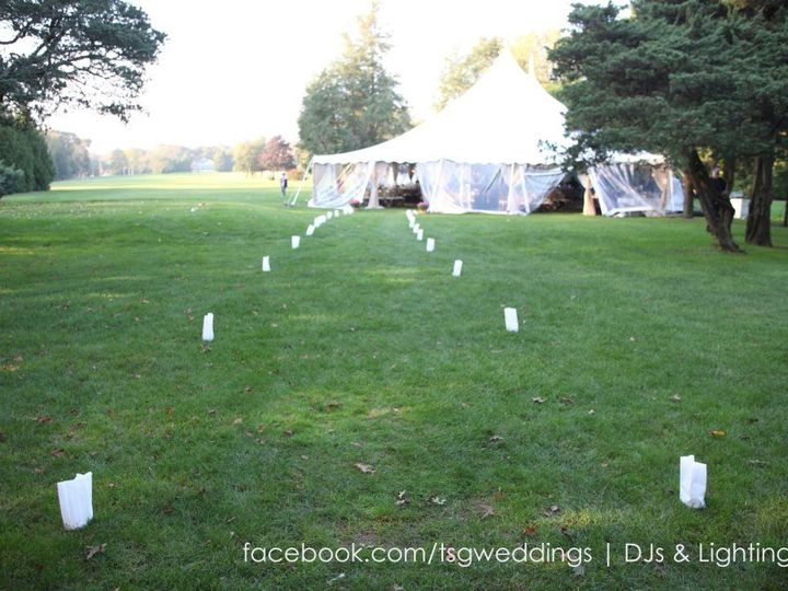Tmx 1361900044816 576978101521667783105912096098590n1 Portsmouth, RI wedding rental