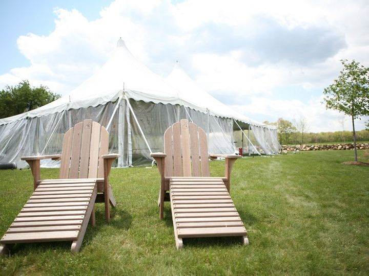 Tmx 1361900070021 GeraldsFarm315448 Portsmouth, RI wedding rental