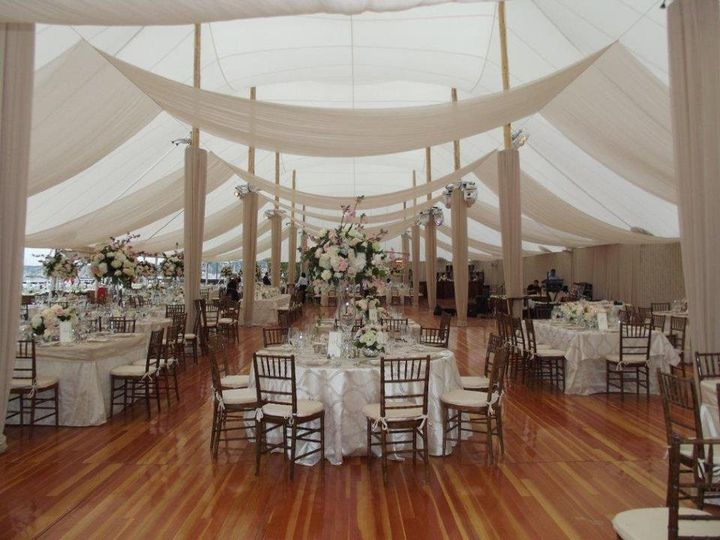 Tmx 1361901862043 484435101509778412522931315270595n1 Portsmouth, RI wedding rental