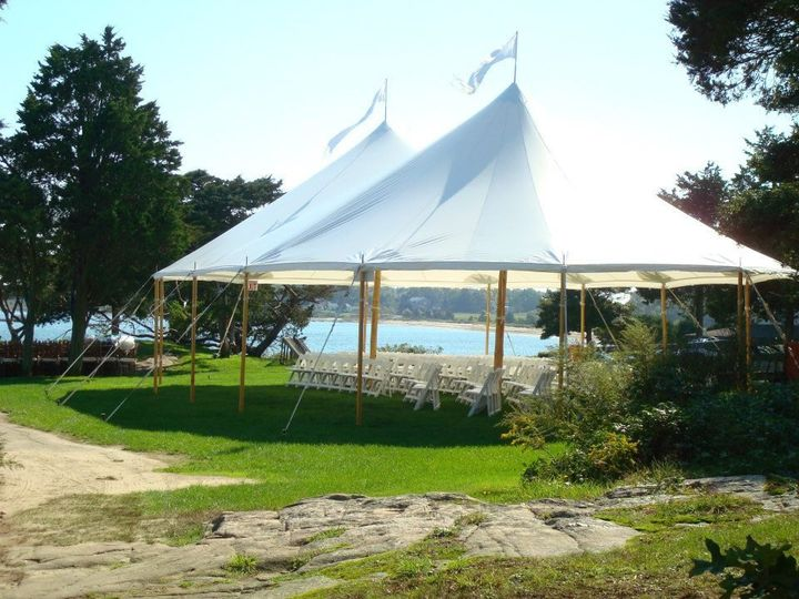 Tmx 1361901863866 5615745419975691605061470456903n1 Portsmouth, RI wedding rental