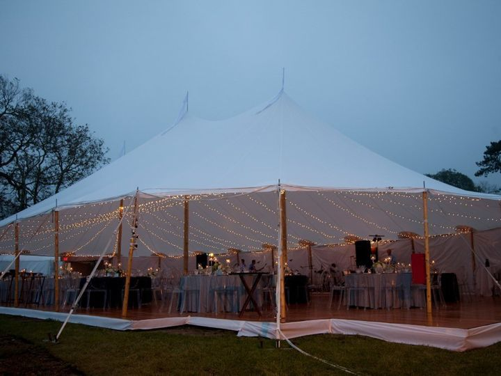 Tmx 1361901912046 IrwinPartyTentlights2of16 Portsmouth, RI wedding rental