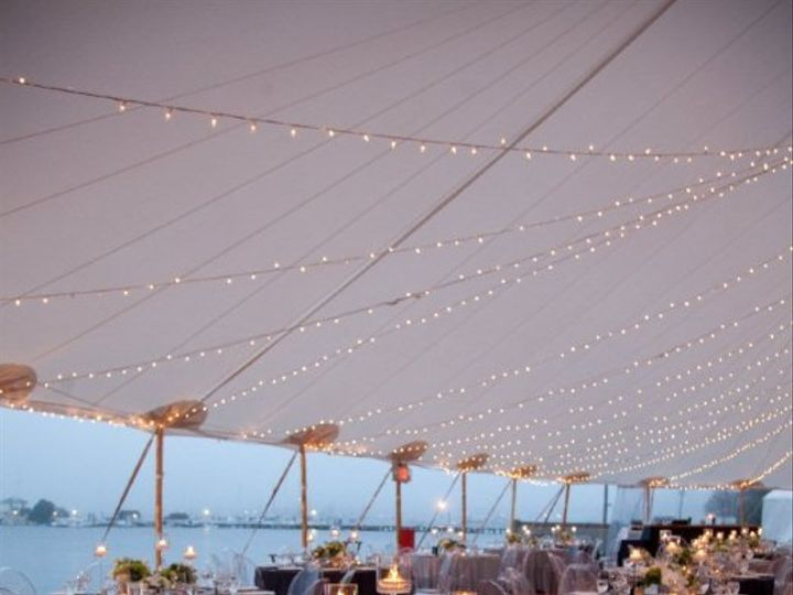 Tmx 1361901913524 IrwinPartyTentlights5of16 Portsmouth, RI wedding rental
