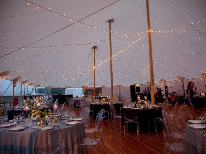 Tmx 1361901915505 Irwin20Party2020Tent20lights20320of20161 Portsmouth, RI wedding rental