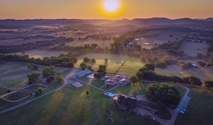 Rock Springs Retreat Center