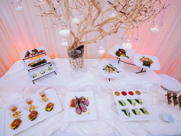 Tmx 1435006039814 3 South San Francisco wedding catering