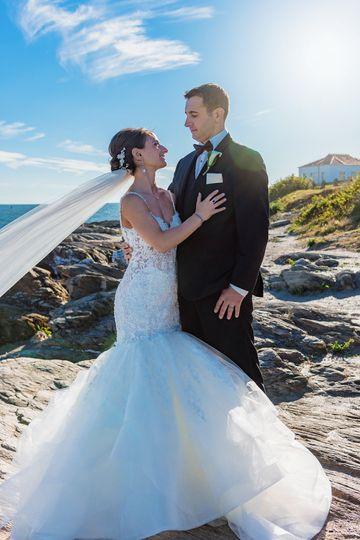 bridalpartyweb 1