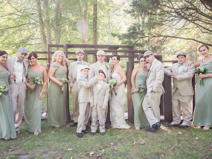 Tmx 1448918495385 Bridalpartyweb 34 Providence, RI wedding photography