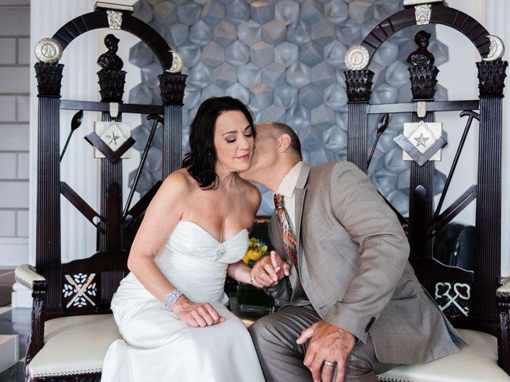 Tmx 1448945608725 Before25web Providence, RI wedding photography