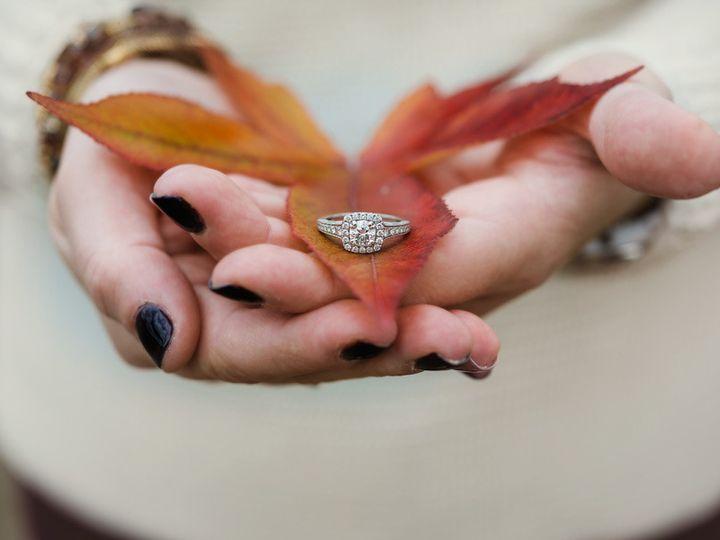 Tmx 1448948790975 Engagementweb 3 Providence, RI wedding photography