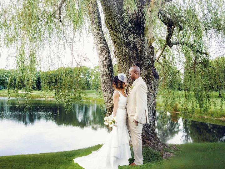 Tmx 1448950930487 Wedding11web Providence, RI wedding photography
