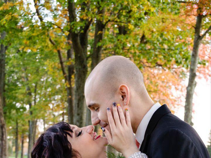 Tmx 1448951666816 Joeyerinfallvictimtolovedetails57web Providence, RI wedding photography