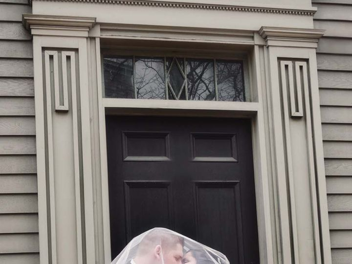Tmx 1448951890063 Bridalparty2web Providence, RI wedding photography